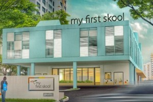 My-First-Skool-4