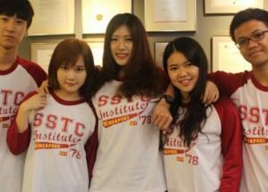 SSTC-3