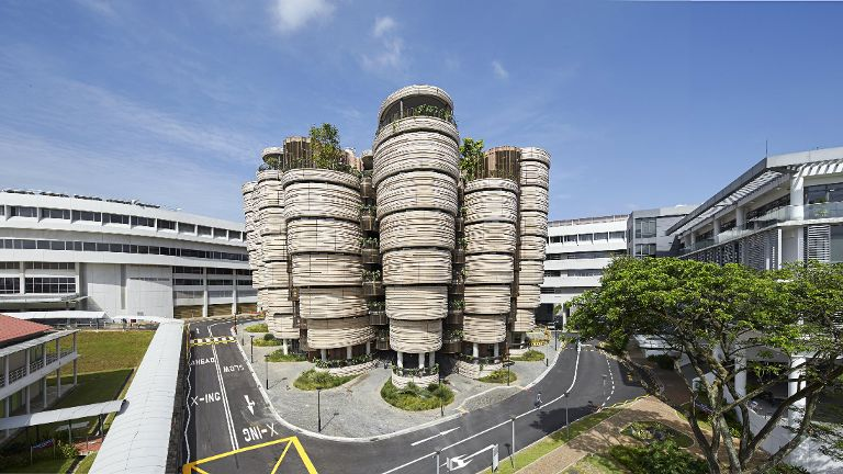 the-hive-at-ntu
