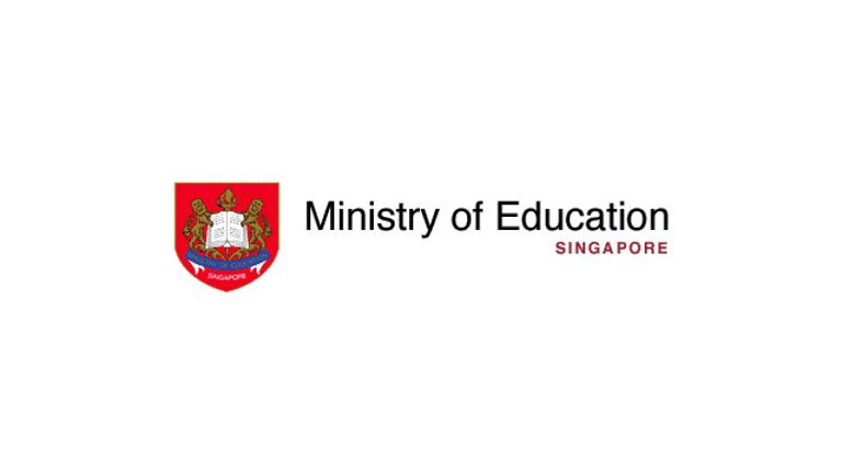 moe-ministry-of-education-singapore